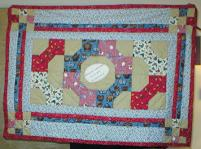 which-came-first-chicken-and-egg-quilt