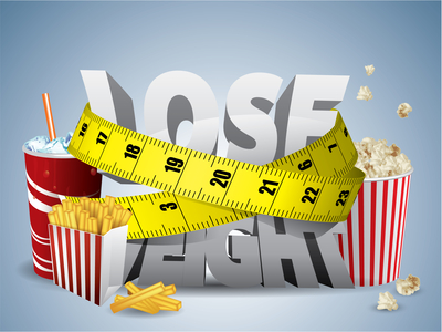 Reach Your Weight-loss Goal