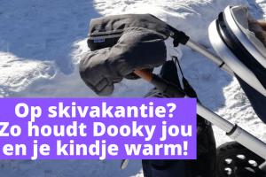 Dooky wintersport