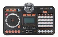 Kidi DJ Mix Vtech