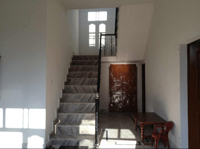 Inside Home Stairs Design Brinkhomes Com
