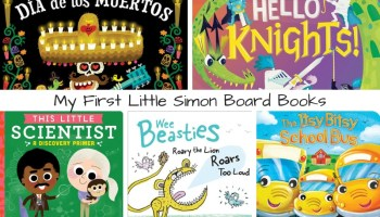 15 Hanukkah Books For Children A Reading Guide