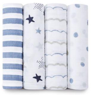 swaddling-blankets