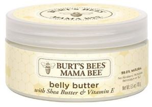 burts-bees-belly-butter