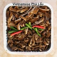 Vietnamese Pha Lau Recipe