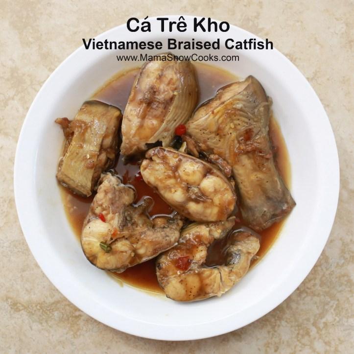 ca kho catfish 101418 (1)