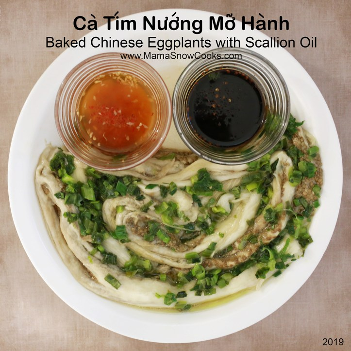 Ca Tim Nuong Mo Hanh MSC