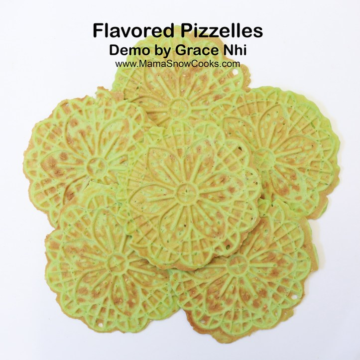Flavored Pizzelles 052619 (35)