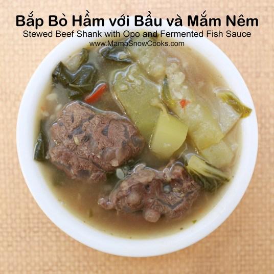 Bap Bo Ham voi Bau va Mam Nem 022319 (21)