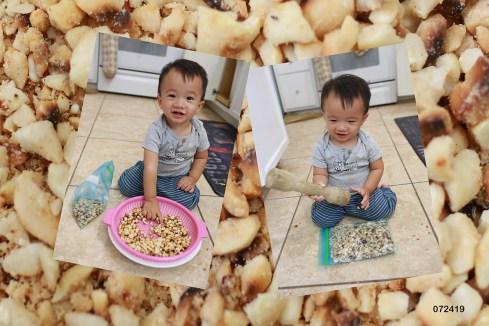 Crushed roasted peanuts 072419 (71)