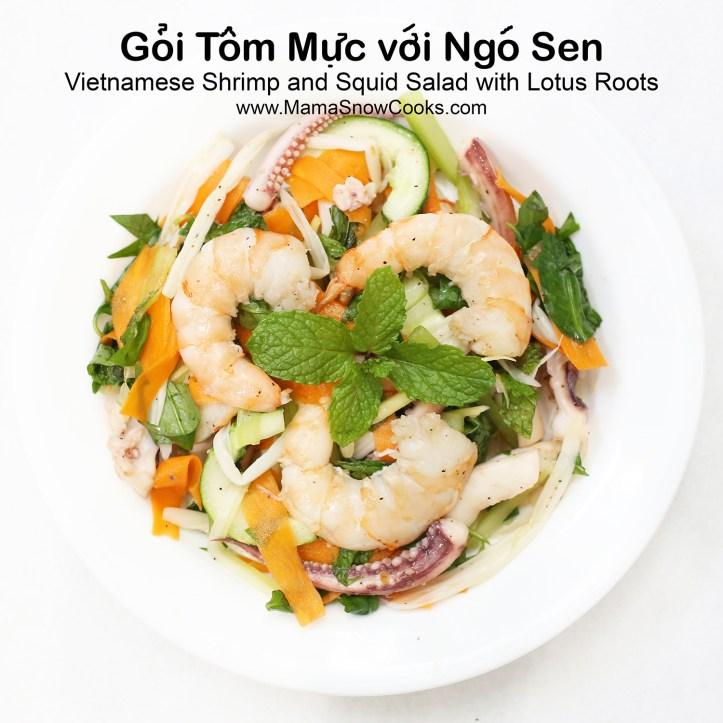 71 20 Goi Tom Muc voi Ngo Xen (43)
