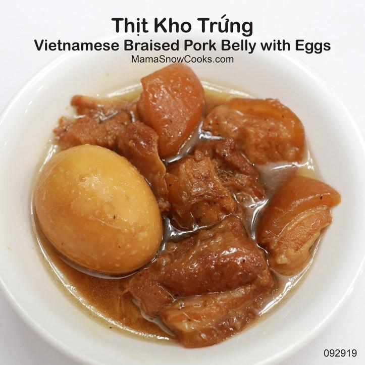 Thit Kho Trung 092919 MSC