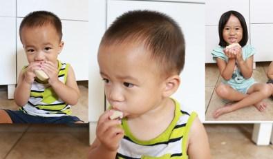 Che Thach Dau Nanh 090119 (11)