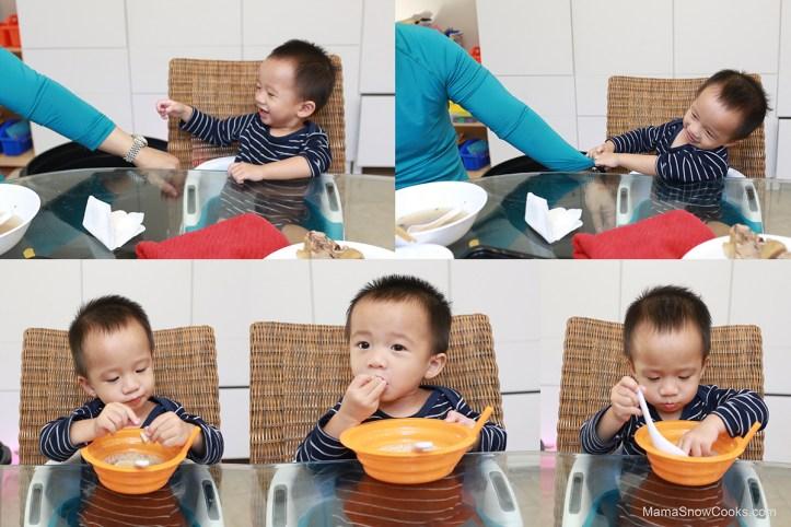 Bun Mang Vit 012020 (80)