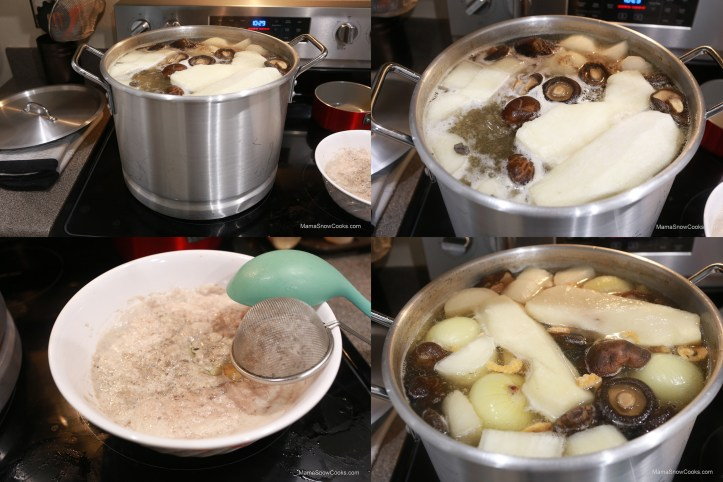 Pork Bone Broth 2019 (4)