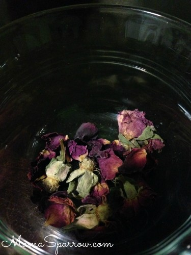 Dry Whole Rose Petals-Watermarked-w750px-left