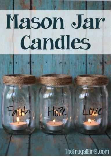 Mason Jar Love Simple Layered Salads Other Fun Ideas In