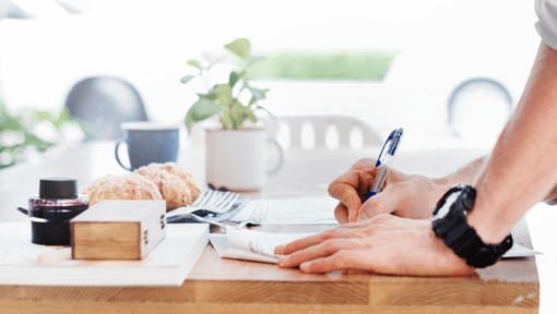 5 Actionable Habits to Help You Stay Motivated