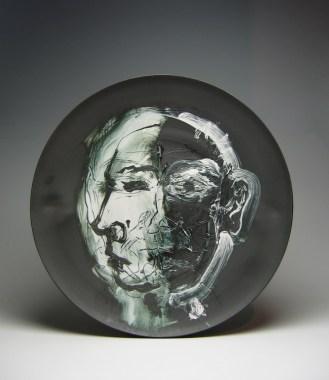 Edward Eberle - #25 Guy(D), 2009