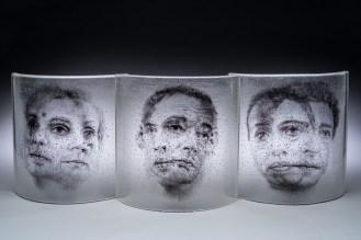 Michael Janis - Echos, 2015