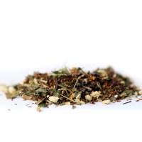 Benefits of Rooibos Tea vs Green Tea.