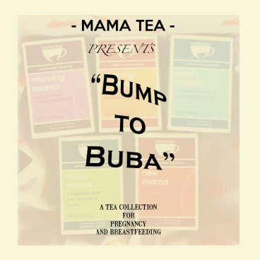 mama tea pregnancy tea