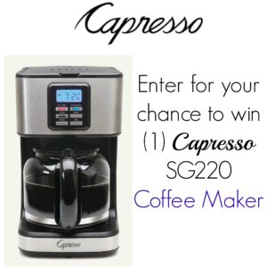 capresso-sg220-giveaway