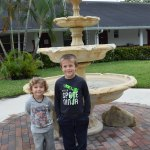Clothes For Every Occasion With Oshkosh B Gosh Givehappy