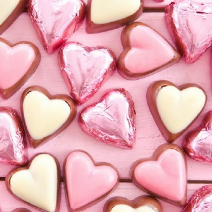 Kiss me Cupido dating