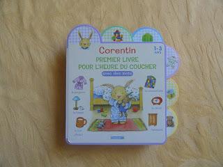 Idées cadeaux pour enfants de 2 ans