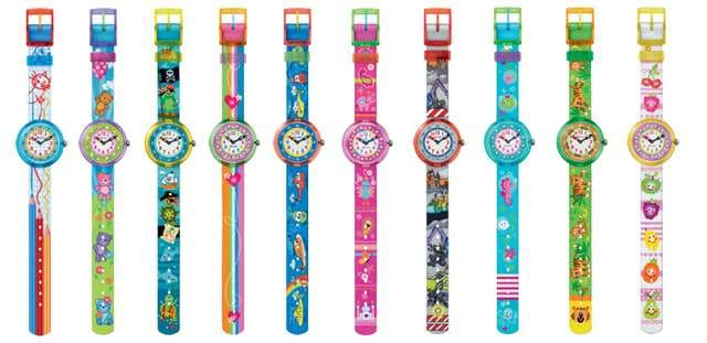 Montres-Flik-Flak-Cute-Size-collection-Funny-Hours