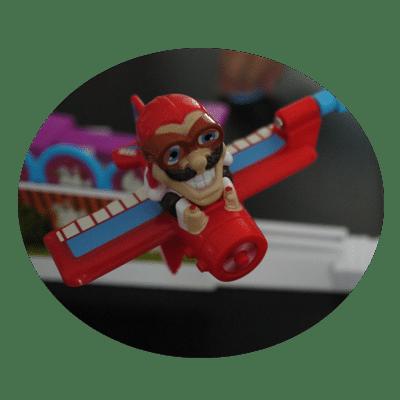 jeu-fou-volant-4