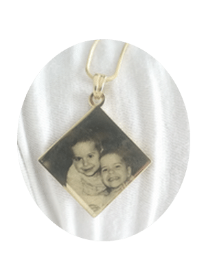 pendentif-custom-it