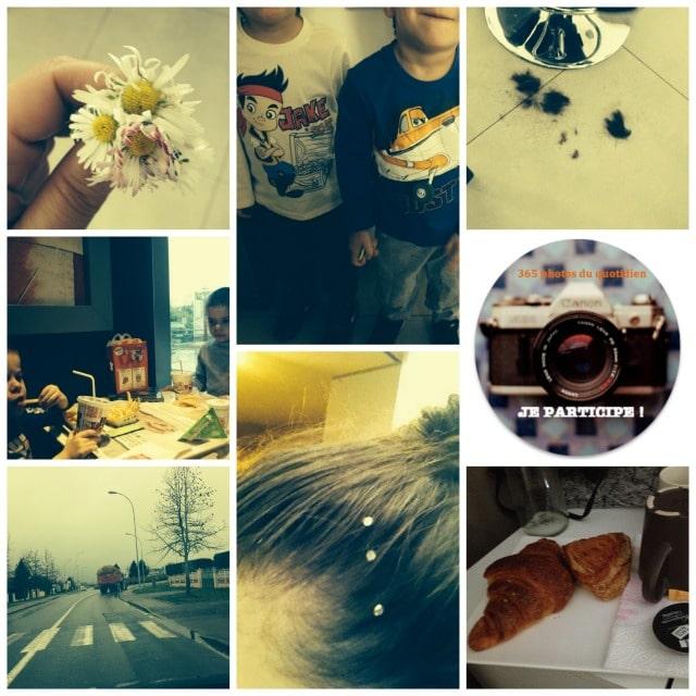 365-photos-du-quotidien