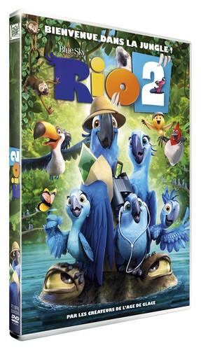 dvd-rio2