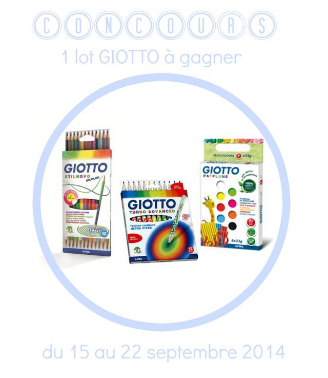 concours-giotto