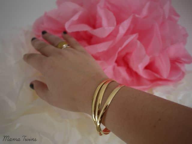 bijoux-cherie-4