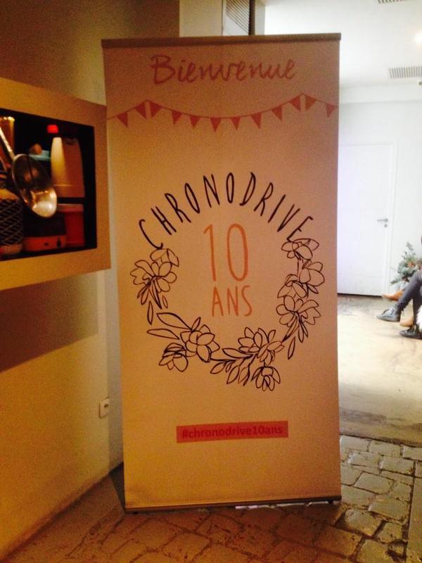 chronodrive-8