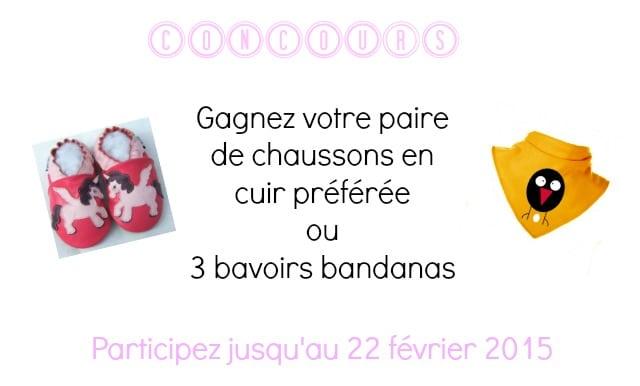 concours-papillousses