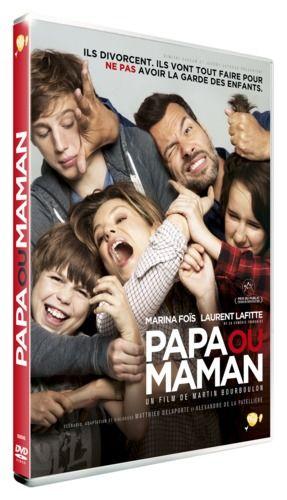 dvd-papa-ou-maman
