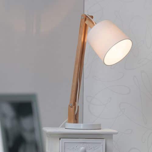 lampe-a-poser-delamaison