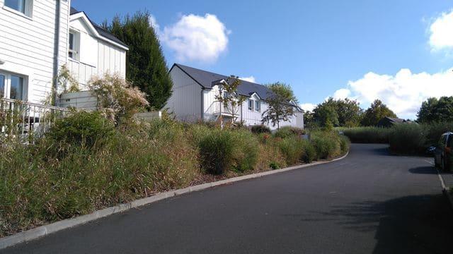 normandy-garden-mamatwins.fr.5