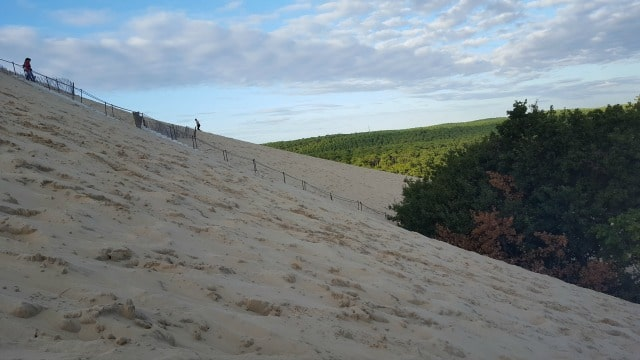 dune-10