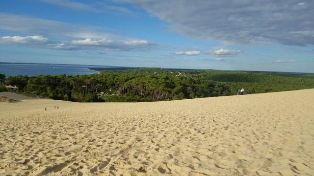 dune-3