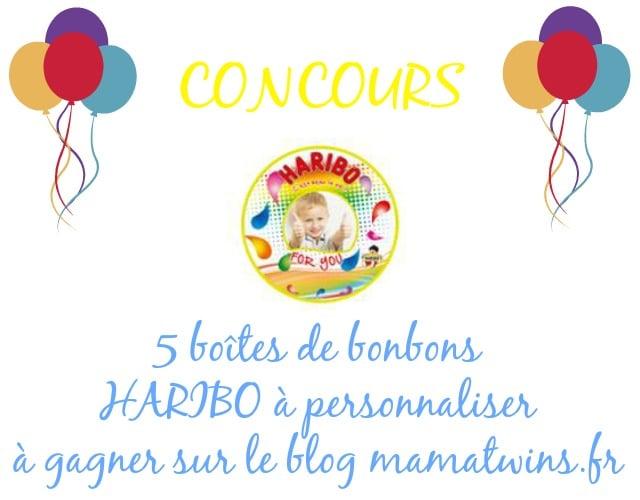 concours-haribo