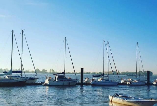 Déjà plus de 3 mois en Gironde