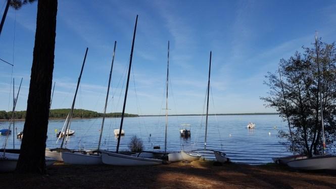 lac de lacanau 3