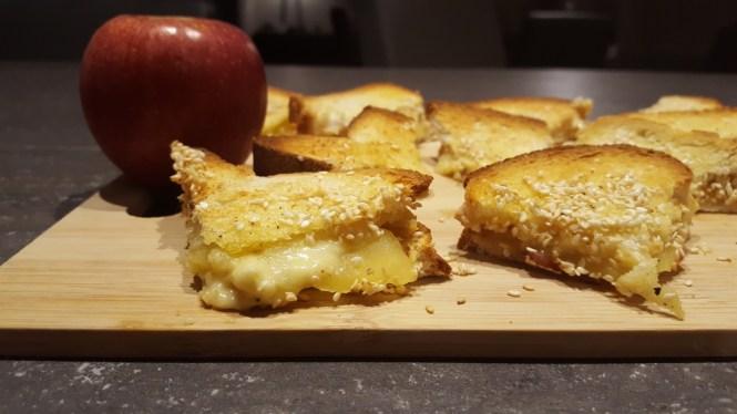 recette camembert 2