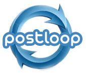 Postloop