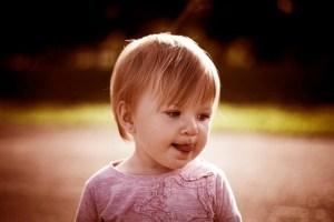 На какво да научим 18-месечното си дете